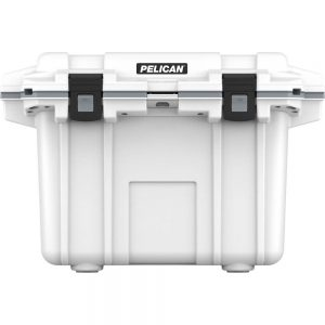 Pelican Elite 50qT Cooler