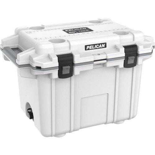 Pelican Elite 50qT Cooler