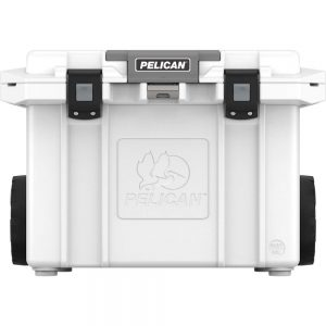 Pelican Elite 55qt Wheel Cooler