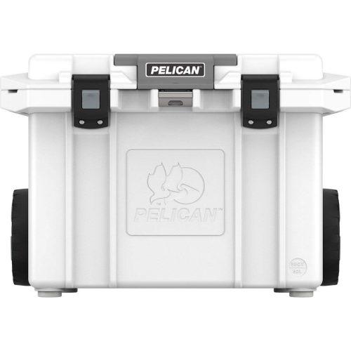 Pelican Elite 55qt Wheel Cooler