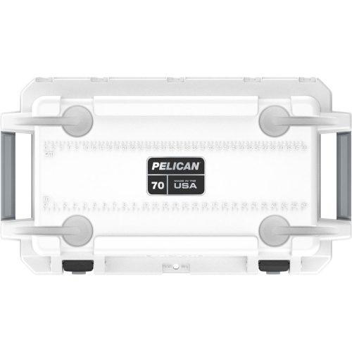 Pelican Elite 70qt Cooler