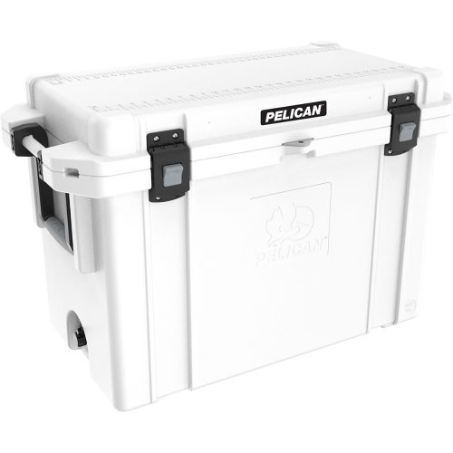 Pelican Elite 95qt Cooler