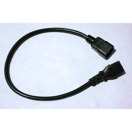 Bradley Smoker Short Power Cord