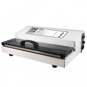 Weston Pro Vacuum Sealer