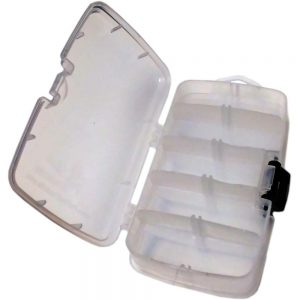 Pro Shot Accessory Case