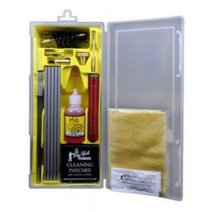Pro Shot Universal Cleaning Kit