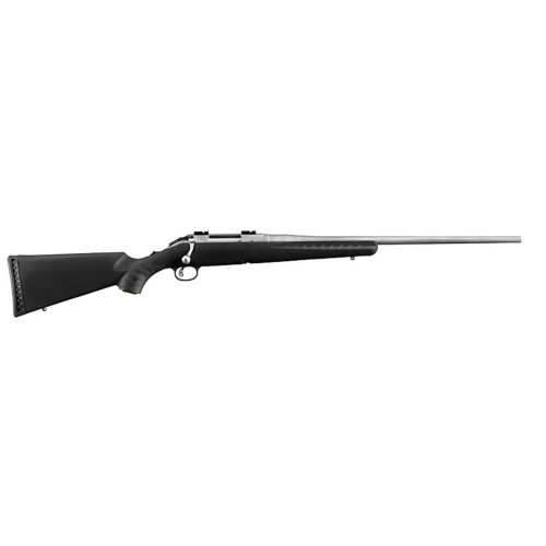 Ruger American Stainles Rifle