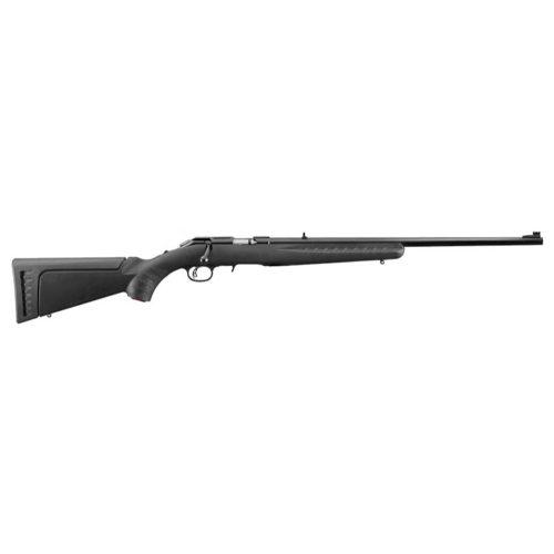 Ruger American 22 L/R Rimfire Rifle