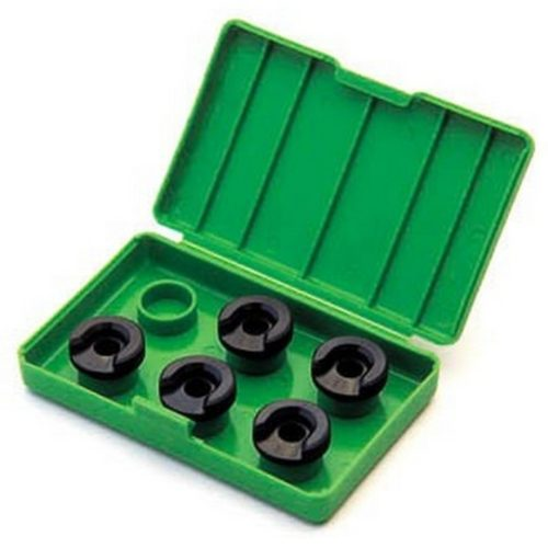 Redding Competition Shell Holder Set