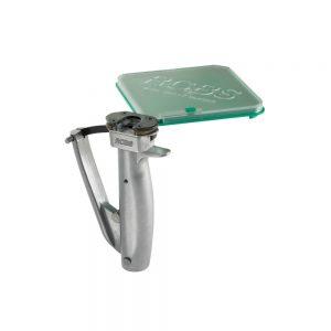 RCBS Universal Hand Prime Tool