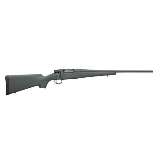 Rem Model Seven  Rifle