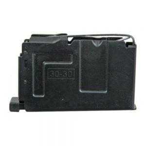 Remington Clip Mod 788 30-30