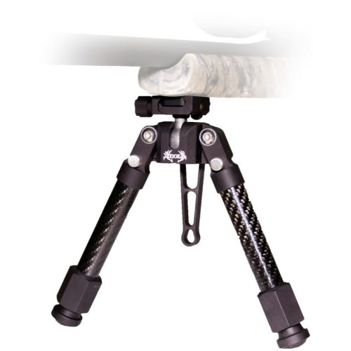 "Rugged Ridge Extreme 7""-10"" Bipod"