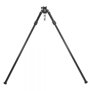 "Rugged Ridge 17.5"" Leg Extension"