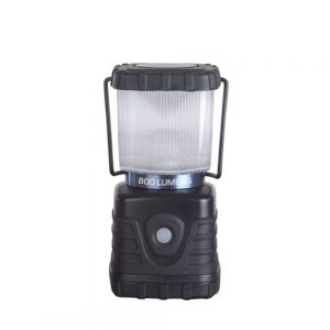 Stansport LED 800 Lumens Lantern