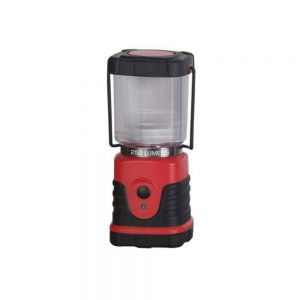 Stansport LED 250 Lumens Lantern
