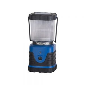 Stansport LED 500 Lumens Lantern