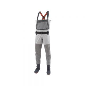 Simms G3 Guide Waders