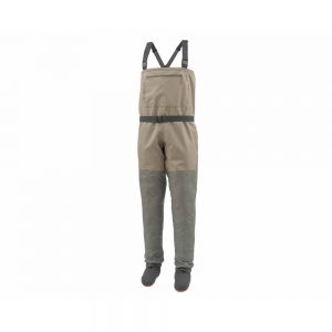 Waders, Wading Boots & Accessories