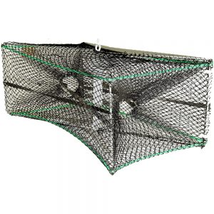 Kufa Folding Prawn Trap