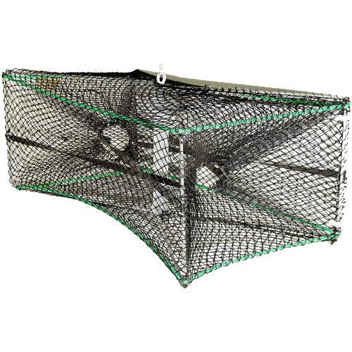 Kufa Folding Prawn Trap