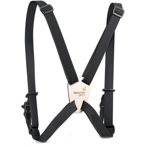 Swarovski Binocular Suspenders