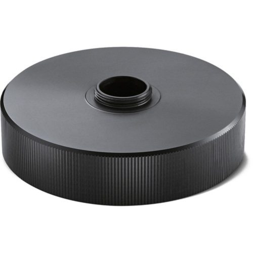 Swarovski ARS VPA Phone Adaptor Ring