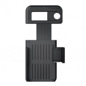 Swarovski VPA Variable Universal Phone Adaptor