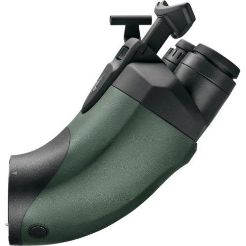 Swarovski BTX Doolle Module Eyepiece
