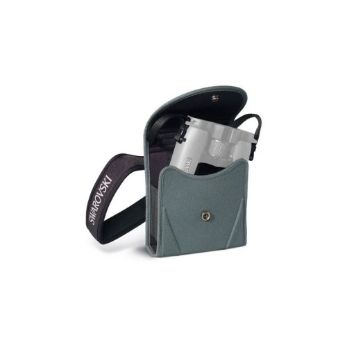 Swarovski FB Binocular Bag for 42mm