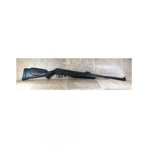 Stoeger S3000C Pellet Gun