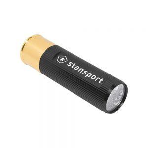 Stansport Shotshell Flashlight