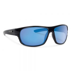 Forecast Scout Sunglasses
