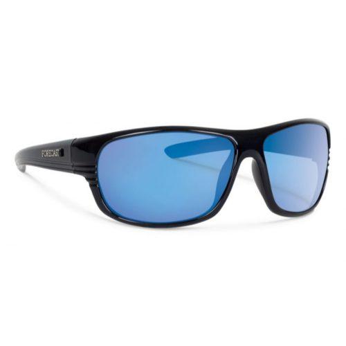 Forecast Scout Sunglasses
