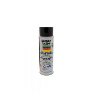 Super Lube 6oz Aerosol