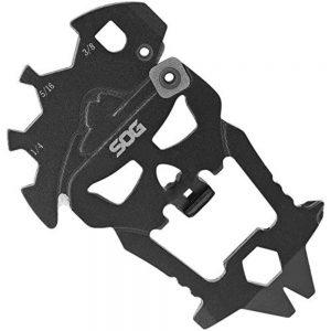 SOG MAC-V Multi Tool