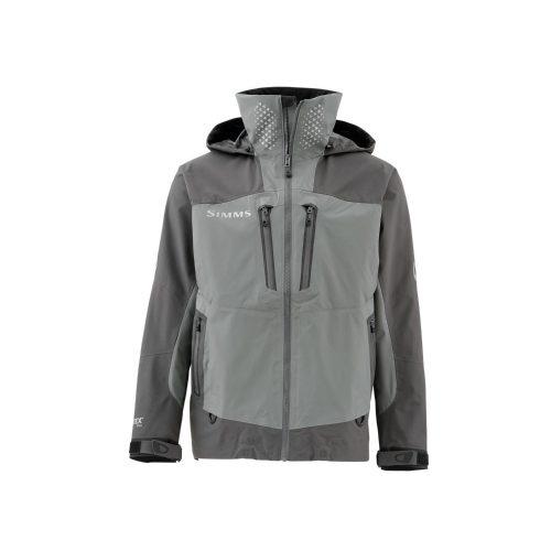 Simms Men's Pro Dry Jacket