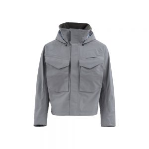Simms Men's Guide Jacket