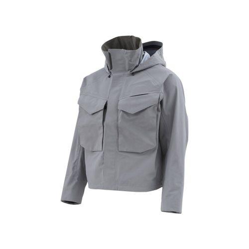 Simms Men's Guide Jacket
