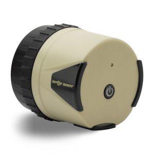 SME Spotting Scope Camera