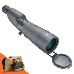 Bushnell Prime 20-60x65mm Spotting Scope