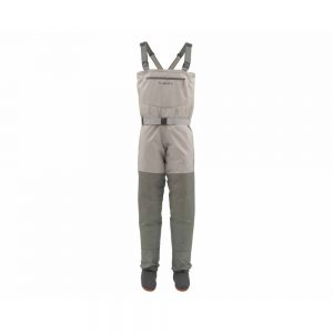 Simms W's Tributary Waders