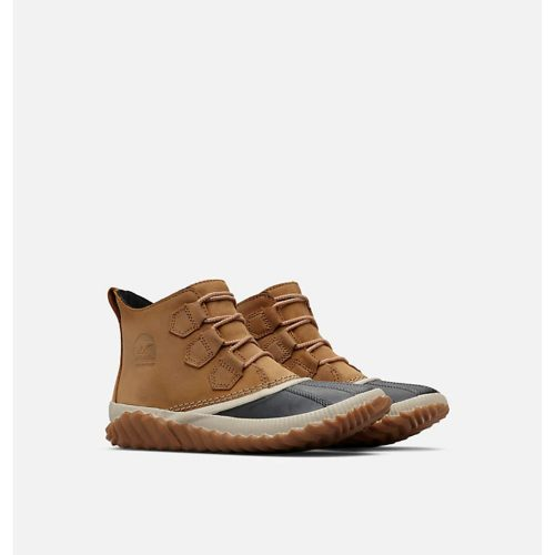 Sorel Women's Out N' About Boot