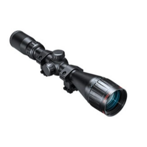 Tasco 3-9x40mm Air Rifle Scope