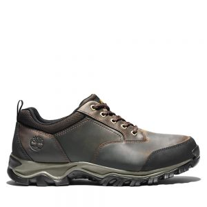 Timberland Men's Keele Ridge Low Shoe