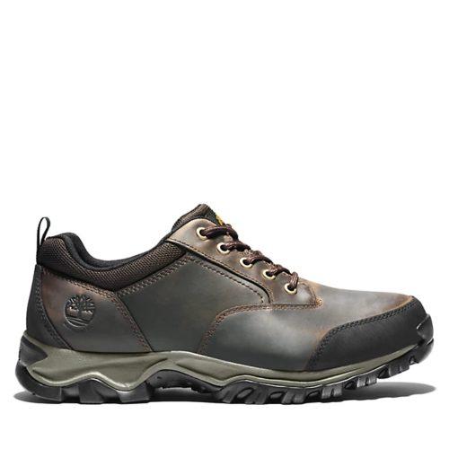 Timberland Men's Keele Ridge Low Shoe