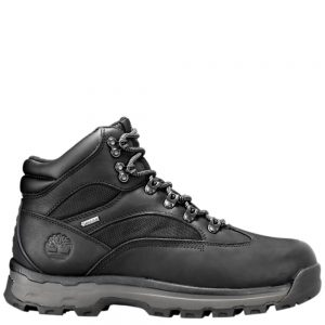 Timberland Men's Chocorua Trail 2 Boot