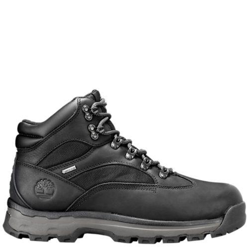 Timberland Men's Chocorua Trail 2 Boot