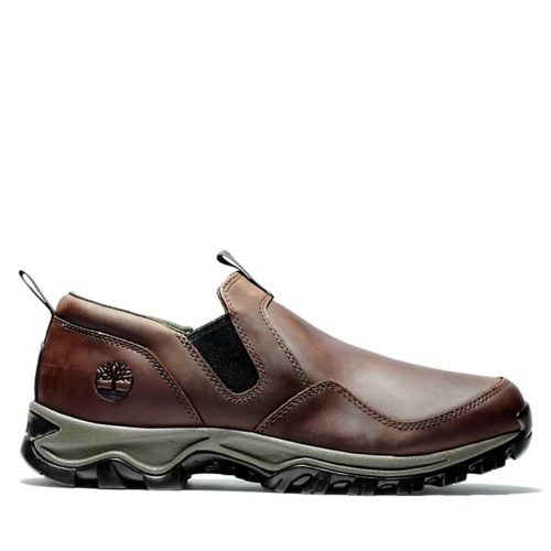 Timberland Men's Mt Maddsen Slip On Shoe