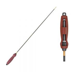 Tipton Deluxe Centerfire Rod